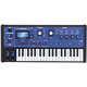 Novation MININOVA Analogue Modeling Synthesizer