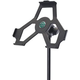 K&M 19712 iPad-2 Microphone Stand Holder Adapter