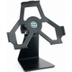 K&M 19750 iPad Desk Or Table Mount Holder