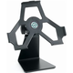 K&M 19752 iPad-2 Desk Or Table Mount Holder