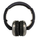 CAD MH510CR Closed-back Studio Headphones - Chrome