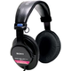 Sony MDRV6 Pro Studio Monitoring Headphones