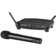 Audio Technica ATW-1102 System 10 Digital Wireless Handheld Mic