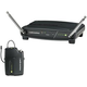 Audio Technica ATW901 Wireless Unipak System