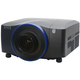 InFocus IN5542 7500 Lumen 3LCD Projector (No Lens)