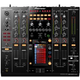Pioneer DJM-2000nexus 4 Channel DJ Mixer