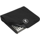 Mackie Dust Cover for ProFX12 PA Mixer