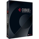 Steinberg Cubase 7 Pro Recording Software