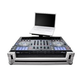 Road Ready Case for Pioneer DDJ-SX2 DJ Controller