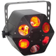 ADJ American DJ Quad Phase HP LED Moonflower Light