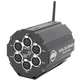 ADJ American DJ WiFLY D6 Branch Wireless DMX Splitter