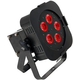 ADJ American DJ WiFLY Par QA5 RGBA Battery LED Light