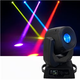 ADJ American DJ Vizi Beam Hybrid 2R Moving Head