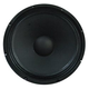 Mackie TH-15A Replacement Woofer