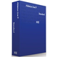 Ableton LIVE 9 Music Creation Software Full Ver.