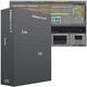 Ableton Suite 9 Upgrade from Live LE/Intro