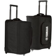 Yamaha YBSP600i Carrying Case For Stagepas 600i
