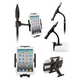 Ultimate HYP50 HyperPad 5 In 1 Stand For iPad Mini