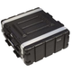 Ultimate UR4L 4U Standard Audio Rack Case