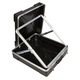 Ultimate USL12 Pop Up Console Rack Case 12 Space