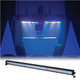 ADJ American DJ Mega Bar RGBA 42-Inch LED Light Bar