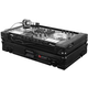 Odyssey Black Case for Pioneer DDJSX Controller  +