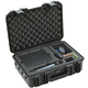 SKB 3I1711SEW Sennheiser EW Series Wireless Case