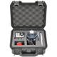 SKB 3I09074008 Professional GoPro Camera Case