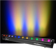 Chauvet COLORband PiX-M Moving Linear LED Light