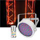 Chauvet EZpar 64 RGBA Battery LED Wash Light White