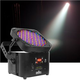 Chauvet FreedomPar RGBA Wireless Bat Pow LED Par