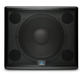 "Presonus STUDIOLIVE 18SAI 18"" Powered Subwoofer  *"