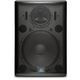 "Presonus STUDIOLIVE 315AI 15"" Powered PA Speaker"