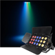 Chauvet SlimBANK Tri-18 RGB LED Wash Light