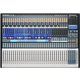 PreSonus StudioLive 32.4.2AI 32-Channel Digital Mixer