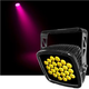 Chauvet SlimPANEL Tri-24 IP Color LED Wash