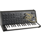 Korg MS20MINI 37 Key Synth With Patchbay