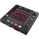 Korg KP3PLUS Kaos Pad Dynamic Effects Sampler