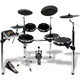 Alesis DMDOCKPROKIT iPad Integrated Drum Kit
