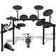 Alesis DM7XKIT 6-Piece Electronic Drum Kit