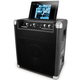 Alesis TransActive Wireless Portable PA System