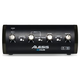 Alesis IOHUB 2-Ch Audio Interface for IOS and USB