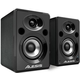 Alesis ELEVATE5 Powered 5in Studio Monitors (Pair)