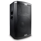 Alto Black 15 Powered 15-Inch PA Speaker 2400W