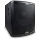 Alto Black 18S 18 in Powered Subwoofer 2400W     *