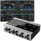 NI Komplete Audio 6 6-Ch Premium Audio Interface