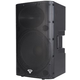 Cerwin Vega P1500X 15-Inch Powered Speaker 1500W