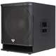 Cerwin Vega P1800SX 18-Inch Powered Subwoofer    *