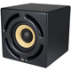 "KRK KRK12SHO 12"" High Output Studio Subwoofer 12 +"