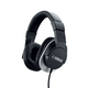 Yamaha MT-220 Premium Studio Monitor Headphones